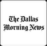 dallas-morning-news.png