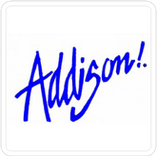 addison.png