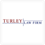 turley-law-firm.png