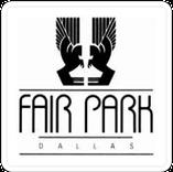 fair-park.png