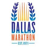 dallas-marathon.jpg