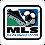 major-league-soccer.png