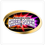 cheer-power.png
