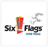 six-flags-texas.png