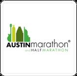 austin-marathon.png