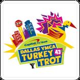 dallas-turkey-trot.png