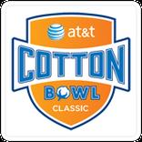 cotton-bowl.png
