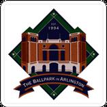 ballpark-arlington.png