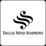dallas-wind-symphony.png