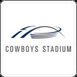 cowboys-stadium.png