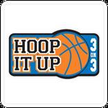 hoop-it-up.png