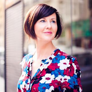 Katlijn Voordeckers - Business Consultant