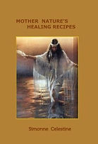 Mother Nature's Healing Recipes Cover.jp