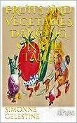 Fruit and Veg Dancing Cover.jpg