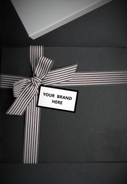 Corporate Box Logo Image (2).png