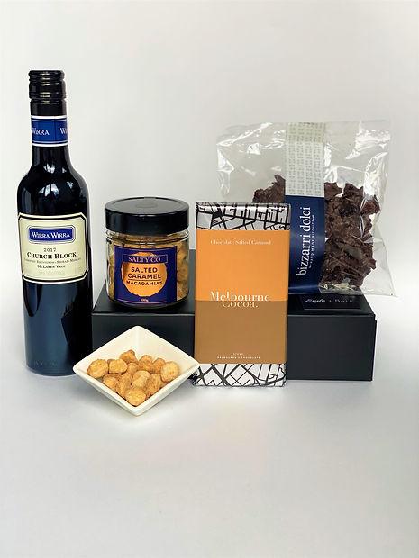 Corporate Gift- Oh Hey Gourmet.jpg