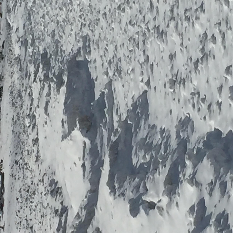 fingerlake snow