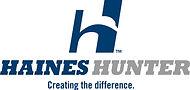HainesHunter_Logo_Vertical_CMYK(PRINT).j