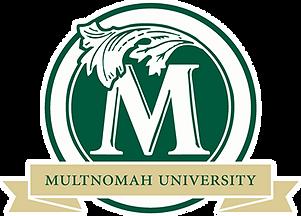 multnomah_university_logo.png