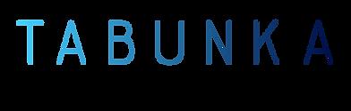 tabunka-logo-color.png