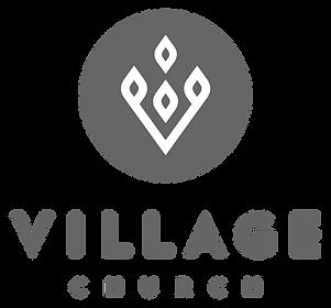 Village_VER_GRAY_POS_RGB (1).png