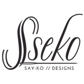 sseko-logo-site-icon-200px.png