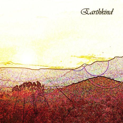 Earthkind - Earthkind