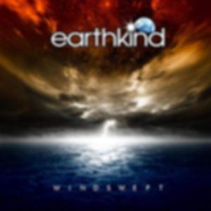 Earthkind - Windswept