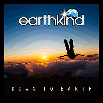 Earthkind - Down to Earth