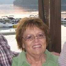 Sally Dziedzic - Office Manager