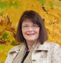 Brenda Bisciglia - Director of Finance