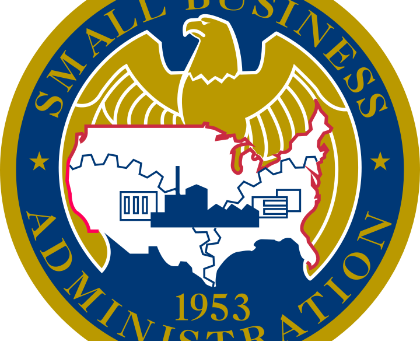 Event - SBA Resources for your Small Business
