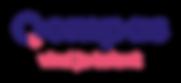 logo Qompas nieuw.png