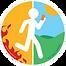FIRE-logo-2021.png