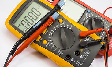 Electrical Testers and Inspectors Hull,