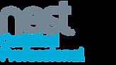 Nest Pro Logo Hull Electrician Hull Powe