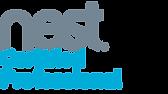 Nest Pro Installer Hull, Hull Electrician, Google Nest Pro