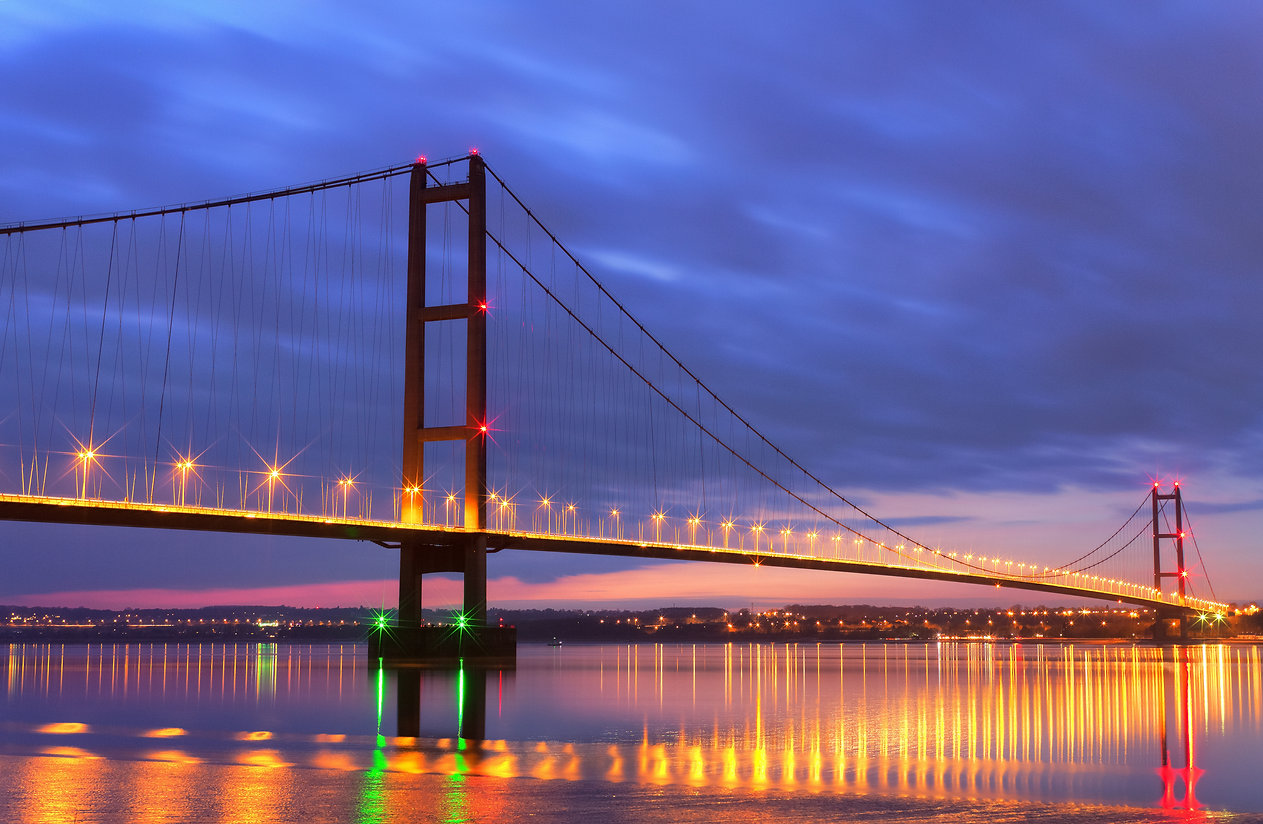 Electrician in Hull, Hull Electrician, Electrician in East Yorkshire, Hull Power