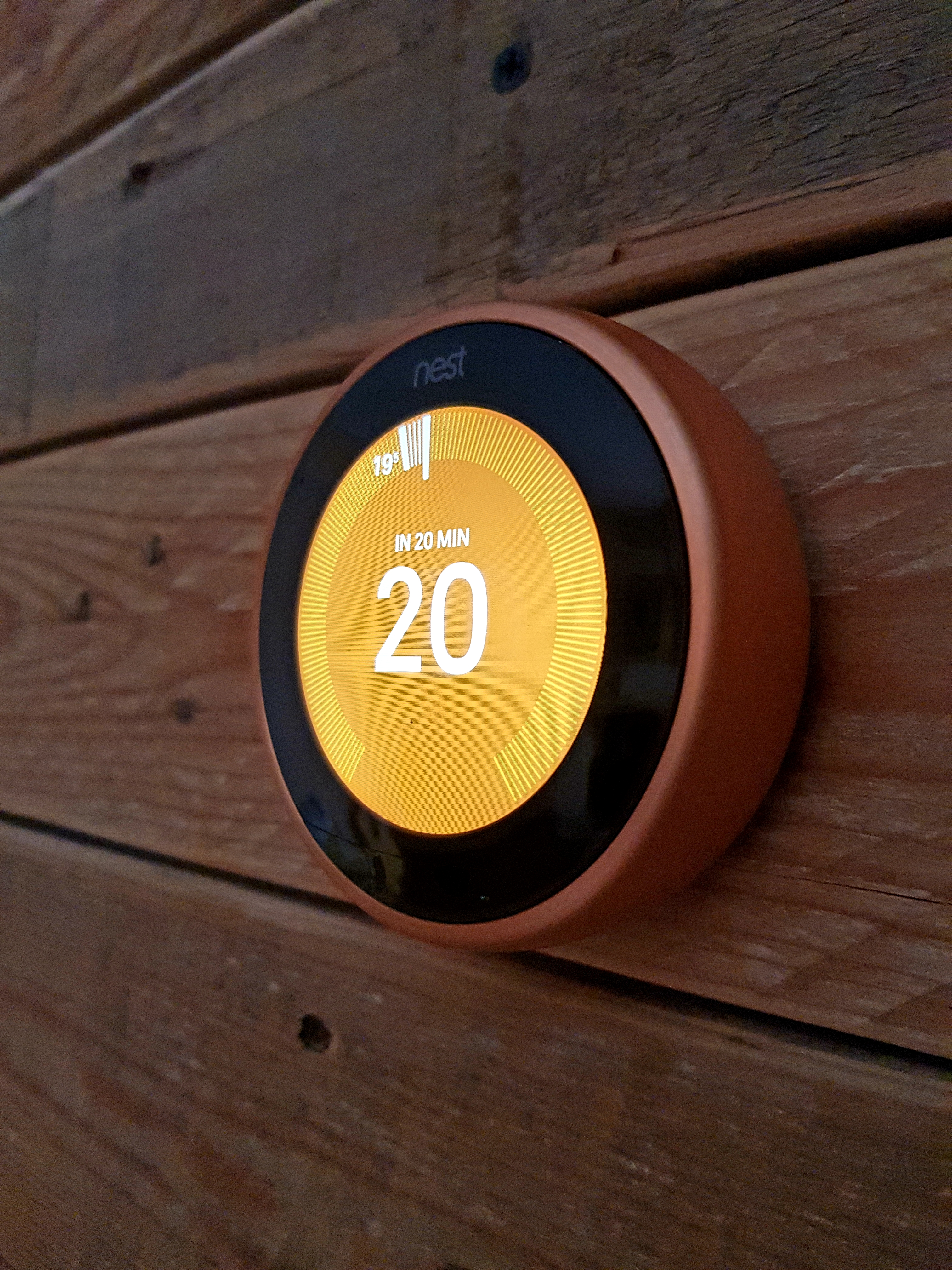 Nest Smart Thermostat Installer Hull, Google Nest Pro, Hull Electrician, Electrician in Hull