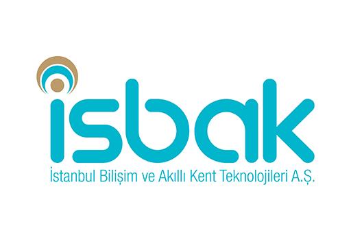 isbak-logo-512.png