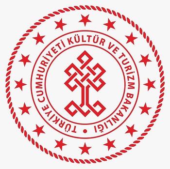 Kültür-ve-Turizm-Bakanlıgı-yeni-logo.jpg