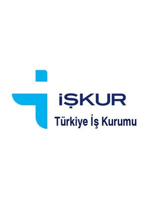 turkiye-is-kurumu-iskur-kurum-yapisi_300