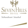 istanbul-hotels-logo.png