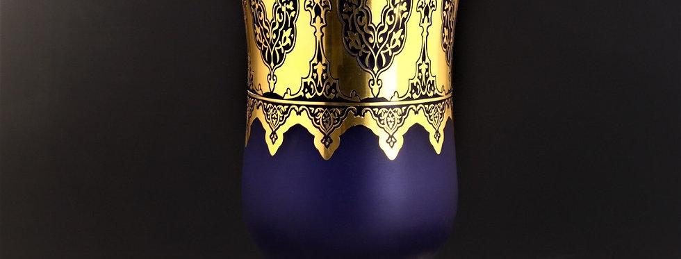 Eşrefi Vazo Altın