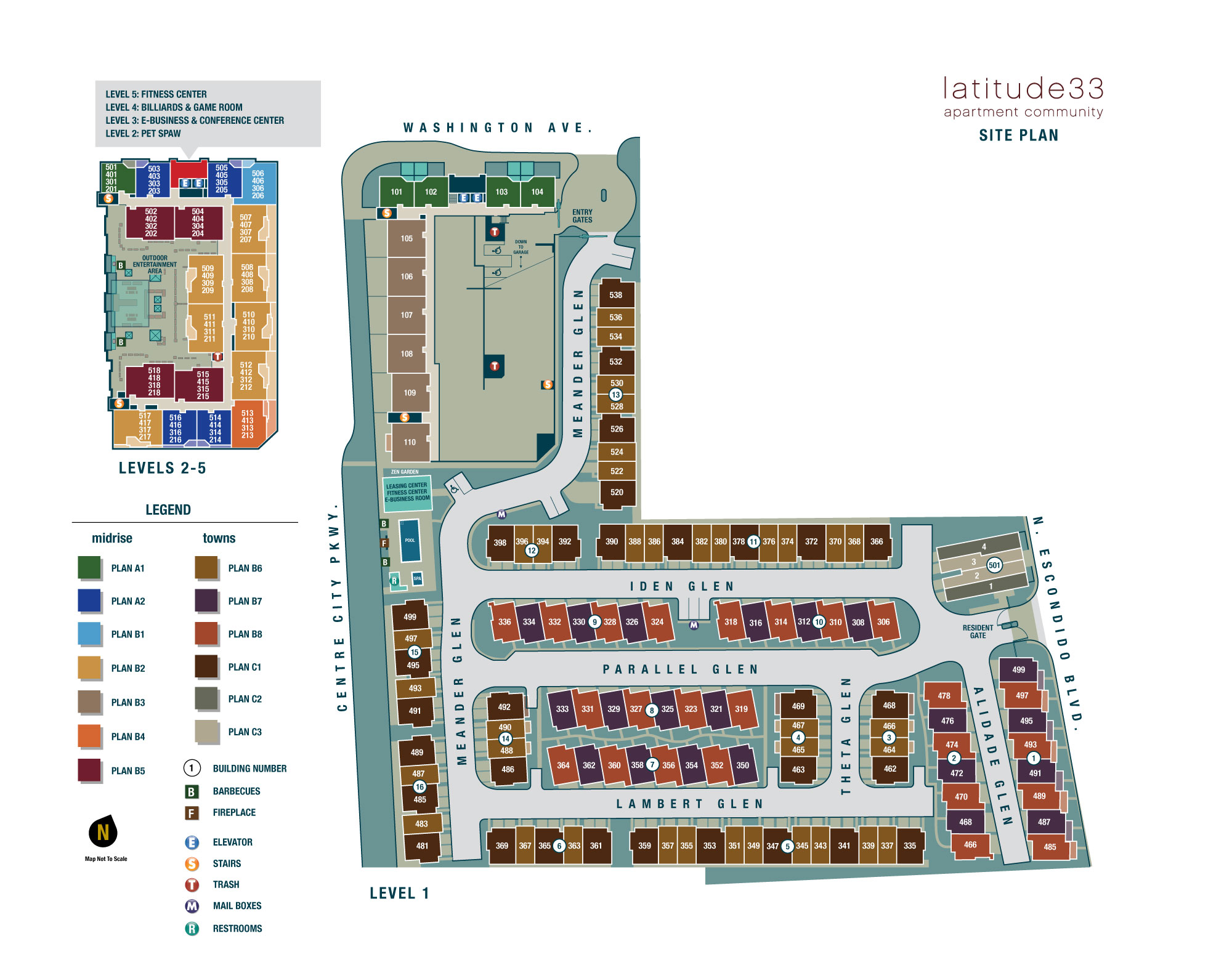 Latitude-33-Site-Plan_07.18.18