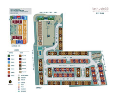 Latitude-33-Site-Plan_07.18.18