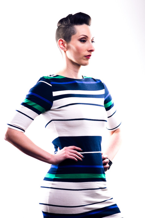 fashion-24.jpg
