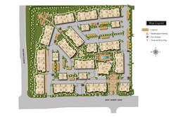 Address Plan