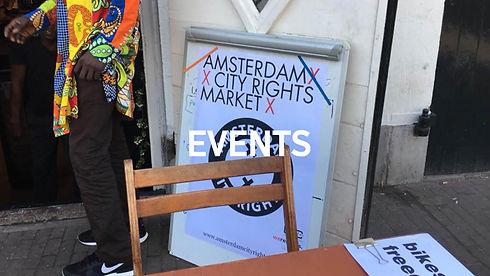 presentation amsterdam city rigths 5 jan