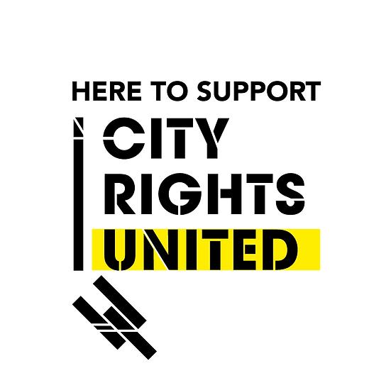 logo CRU.png